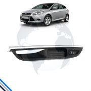 Interruptor Vidro Dianteiro/Traseiro Ford Focus 2014