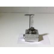 Lampada Xenon D3s 12v 35w  - Original