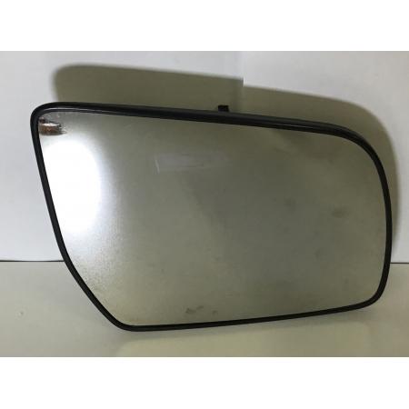 Lente Retrovisor Externo Direito Ford Ranger 13-16 - Orig