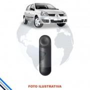 Levantador De Vidro Manual Renault Clio 1990-2016