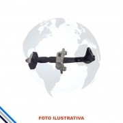 Limitador Dianteiro Direito Honda Accord 2008-2012