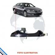 Macaneta Externa Traseira Direita Honda Accord 2008-2012