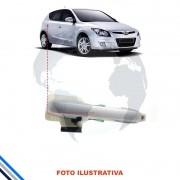 Macaneta Externa Traseira Direita Hyundai I30 2009-2013