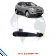 Macaneta Externa Traseira Direita Hyundai Tucson 2005-2015