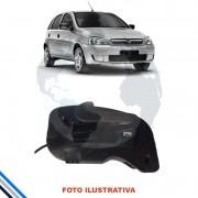Macaneta Interna Dianteira Esquerda Gm Corsa/Sedan/Montana  2002-2012