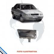 Macaneta Interna Direita Vw Santana/Parati/Quant/Voya/Versales/Roya 1986-1996
