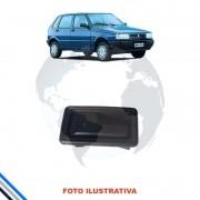 Macaneta Interna Esquerda Fiat Uno/Mille/Elba/Fiorina/Premio 1994-2013