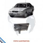 Macaneta Interna Esquerda Vw Santana/Parati/Quant/Voya/Versales/Roya 1986-1996
