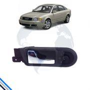Macaneta Interna Dianteira/Traseira Direita/Esquerda Audi A6 2000-2000