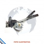 Maquina Vidro Dianteira Direita Gm Corsa I 1994-2016