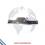 Maquina Vidro Positron Dianteira Esq Fiat Palio 2/4 Pts 96-14