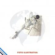 Maquina Vidro Traseira Direita Gm Blazer/s10 1995-2011