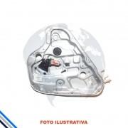 Maquina Vidro Traseira Esquerda Hyundai I30 2009-2013