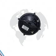 MOTOR RETROVISOR EXTERNO DIREITO VW GOL/ VOYAGE G6