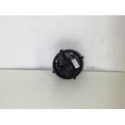 Motor Retrovisor Externo Esquerdo Jeep Compass 15-17 - Orig