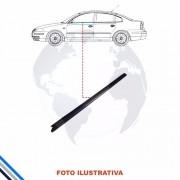 Pestana Externa Dianteira Direita Toyota Etios 2012-2016