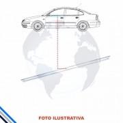 Pestana Interna Dianteira Direita Hyundai Hb20 2012-2016