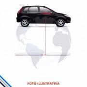 Pestana Interna Dianteira Direita Peugeot 206/207 1999-2014