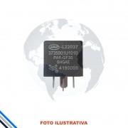 Rele Auxiliar Universal Ar Condicionado