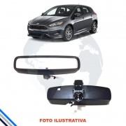 Retrovisor Interno Ford Focus/Mondeo 2013-2016