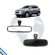 Retrovisor Interno Hyundai Tucson/Sportage