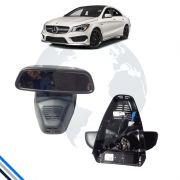 Retrovisor Interno Mercedes CLA  250 2016-2017 Original