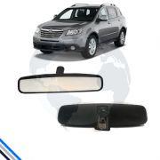 Retrovisor Interno Subaru Tribeca 2008-2012