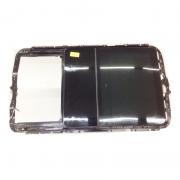 Teto Solar Completo Bmw X5 (e70) 2007-2013