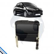 Teto Solar Completo Peugeot 307 2008-2012