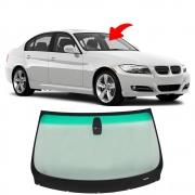 VIDRO PARABRISA BMW SERIE 3 2005-2012 - C/SENSOR