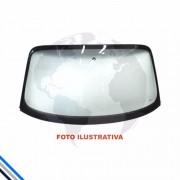 Vidro Parabrisa Fiat Doblo 2001-2016 -plk