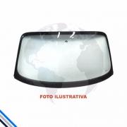 Vidro Parabrisa Mitsubishi Outlander 16-18 Agc Automotive