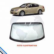 Vidro Parabrisa Subaru Legacy/Outback 2010-2016  s/sensor