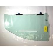 Vidro Porta Dianteira Direita Gm S10/Trailblazer 12-16