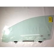 Vidro Porta Dianteira Esquerda Corolla 14-16 Original
