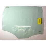 Vidro Porta Traseira Direita Audi Q5 11-15 original Audi