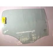Vidro Porta Traseira Direita Mini Cooper S 14-16 Original