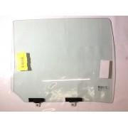 Vidro Porta Traseira Esquerda S10/Trailblazer 12-16 Original