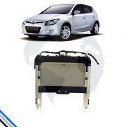 Teto Solar Completo Hyundai I30 2009-2012