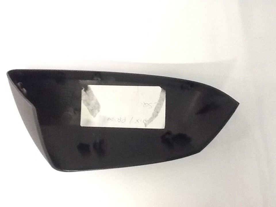 Capa Retrovisor Externo Esquerdo Gm Cobalt 12-16