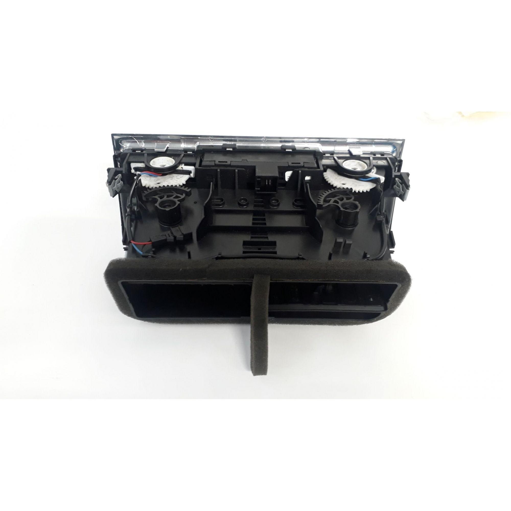 Conjunto Interruptores Painel Audi Q7 2007-2014
