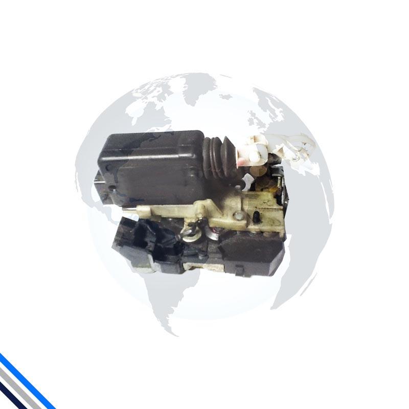 Fechadura Dianteira Esquerda Renault Logan/Sandero 2007-2014