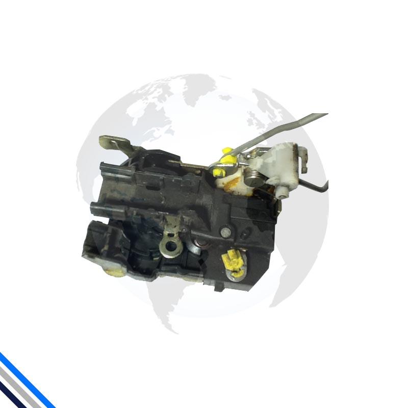 Fechadura Traseira Esquerda Renault Logan/Sandero 2007-2014