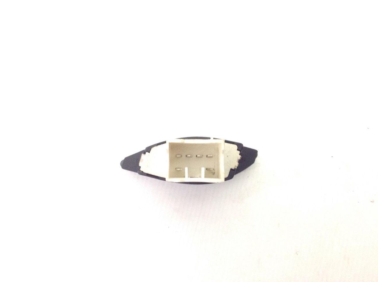 Interruptor Circulador De Ar Jac Motors J3 2011-2013
