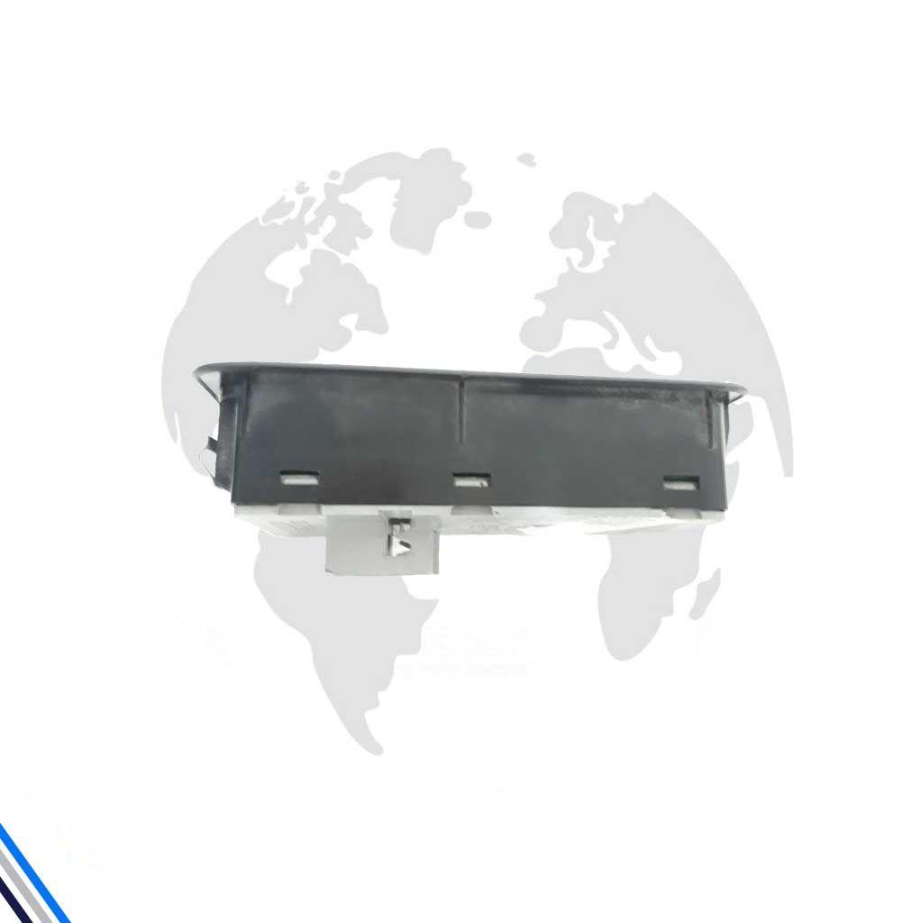 Interruptor Desembacador Tras Palio/punto/grand Siena 10-15