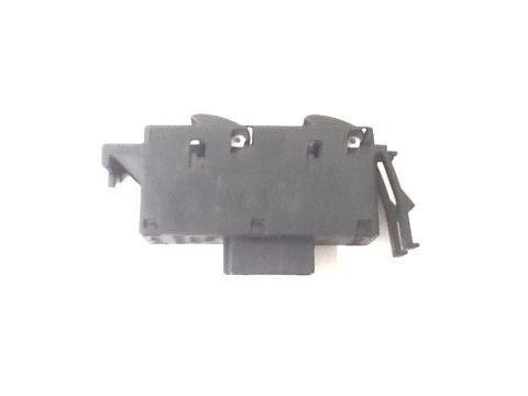 Interruptor Duplo Dianteira Direita Bmw Serie 3 (e46) 00-05