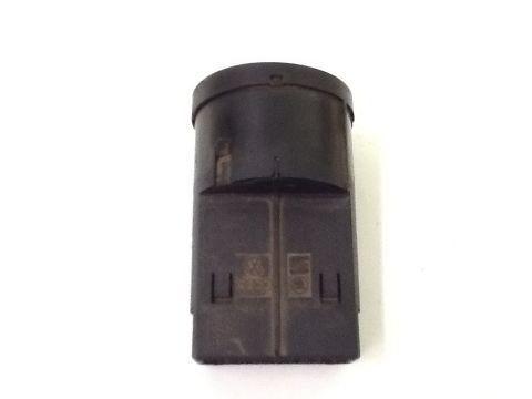 Interruptor Farol Gol/parati/saveiro 1997-1999