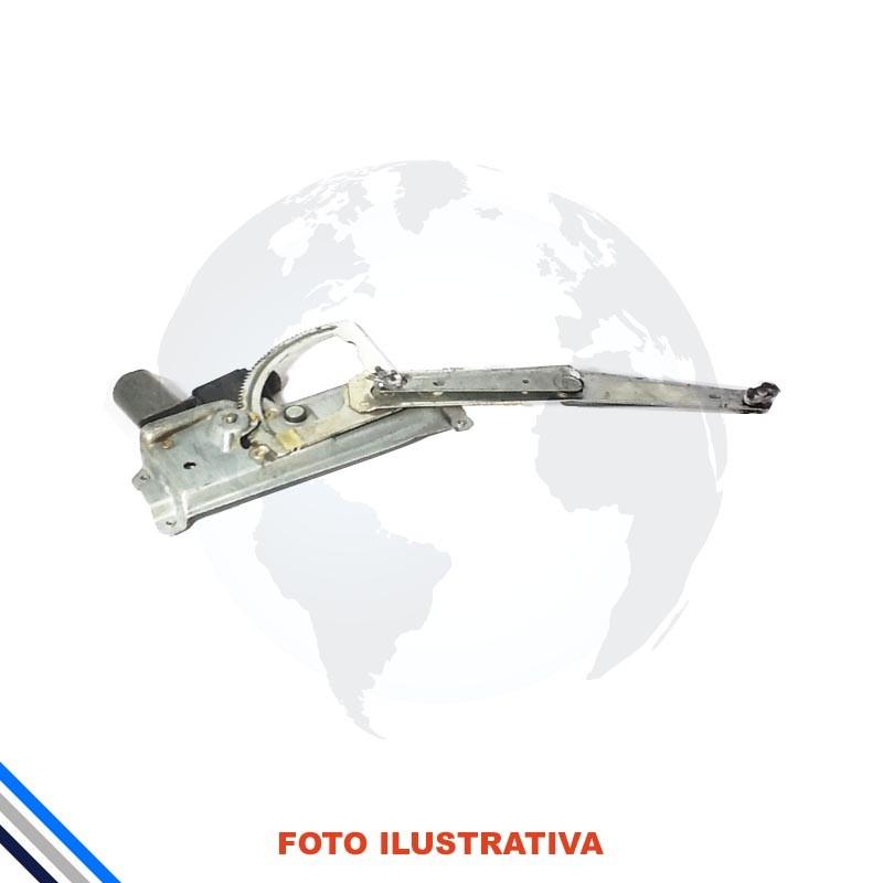 Maquina Vidro Dianteira Direita  Vectra 1996-2005 Original