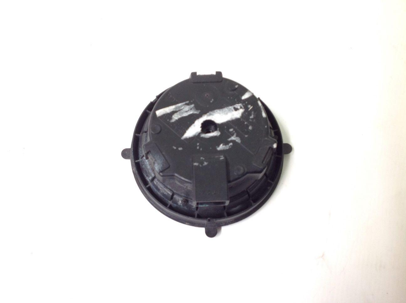 Motor Retrovisor Ext Dir Fusion 17-18 Original