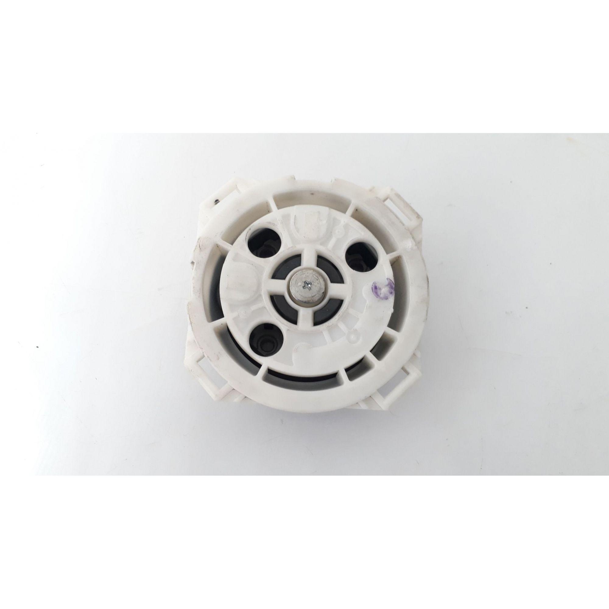 Motor Retrovisor Externo Esquerdo Toyota Rav4 2014